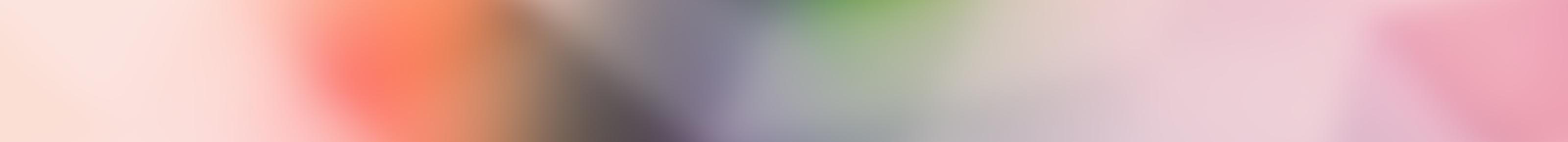 Portfolio wallpaper d 962ea9228fe76d6476c46f469bcb760d20fd90243ca940a2240216780ea1a3de