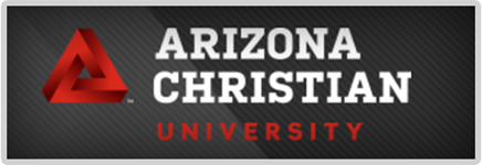 Who using arizona christian