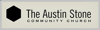 Who using austin stone