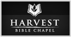 Who using harvest bible chapel