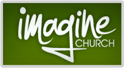 Who using imagine church