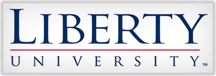 Who using liberty univ