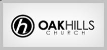 Who using oakhills